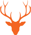 Hunting supplier and hunting wholesaler for ammunition, knives, decoys, blinds, clothing and more
